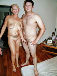 mature pussy picture