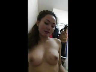 iphone porn home video