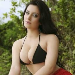 heart of asia dating site