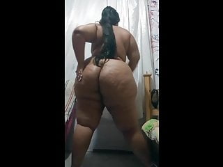 big old hairy pussy