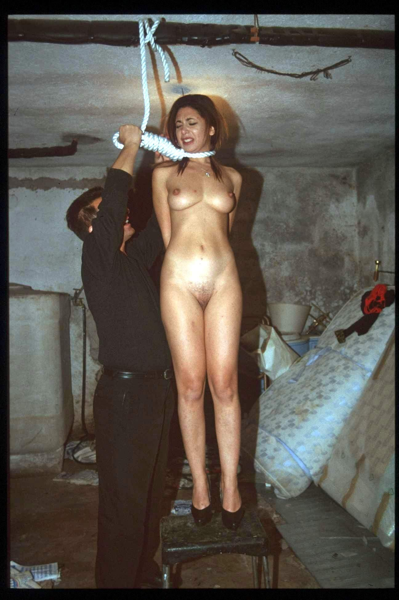 naked sex boy and girl photo