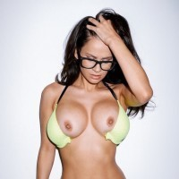 moms with boobs sucked