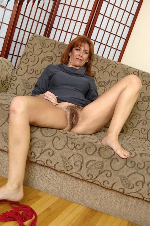 milf getting fucked clips