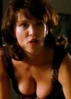 halle berry breasts monster s ball